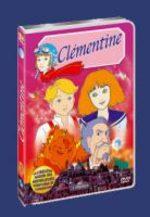 Clémentine 5