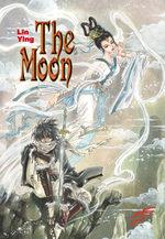 The Moon 1 Manhua
