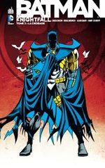 Batman - Knightfall # 3