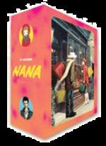 Nana 2 Manga