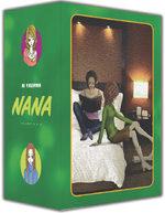 Nana 3 Manga