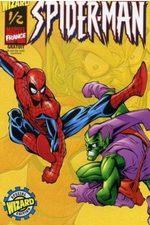 Spider-Man 0.5