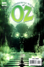 Le Magicien d'Oz 4