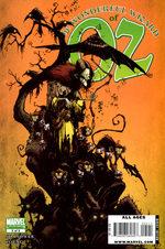 Le Magicien d'Oz 5
