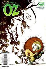 Le Magicien d'Oz 6