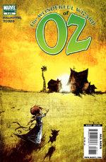 Le Magicien d'Oz 8