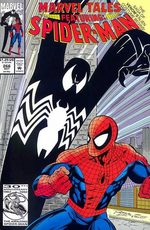 Marvel Tales 266