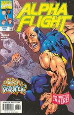 Alpha Flight 6
