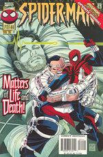 Spider-Man 71