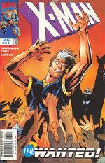 X-Man 34