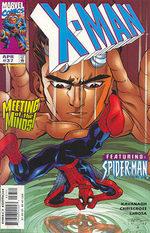 X-Man 37