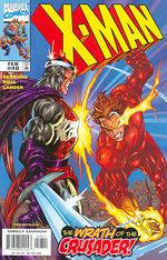 X-Man 48
