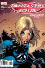 Fantastic Four 70 Comics