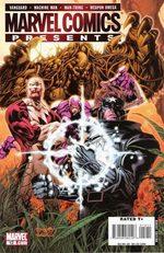 Marvel Comics Presents 12