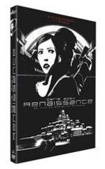 Renaissance 1 Film