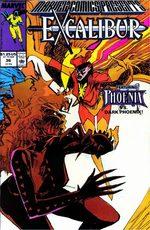 Marvel Comics Presents 36