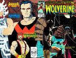 Marvel Comics Presents 40