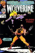 Marvel Comics Presents 53