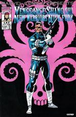 Marvel Comics Presents 157