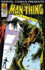 Marvel Comics Presents 165