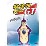 Dragon Ball GT 13 Série TV animée