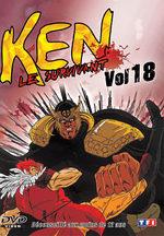 Hokuto no Ken - Ken le Survivant 18