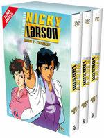 City Hunter - Saison 2 1 Série TV animée