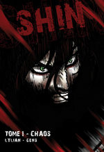 Shin 1 Global manga