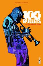 100 Bullets 8