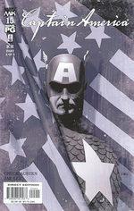 Captain America 15
