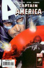 Captain America 37