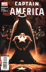 Captain America 47