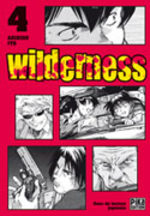 Wilderness 4