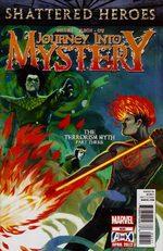 Journey Into Mystery # 635