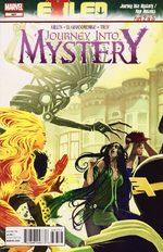 Journey Into Mystery # 637