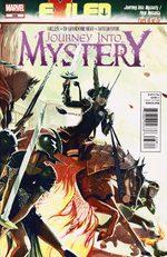 Journey Into Mystery # 638