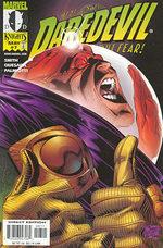 Daredevil # 7