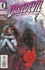 Daredevil # 9