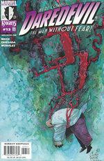 Daredevil # 13