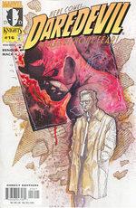 Daredevil # 16