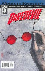 Daredevil 39