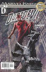 Daredevil 41