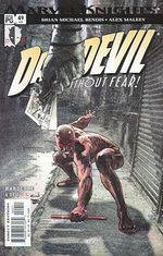 Daredevil 49