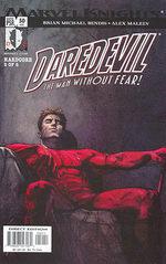 Daredevil 50