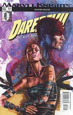 Daredevil 52