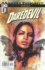 Daredevil 55