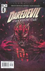 Daredevil 56