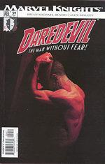 Daredevil 59