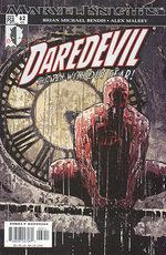 Daredevil 62