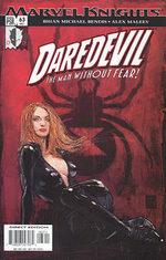 Daredevil 63